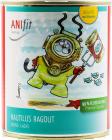 Nautilus Ragout 810g (6 Stück)